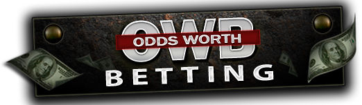 OddsWorthBetting